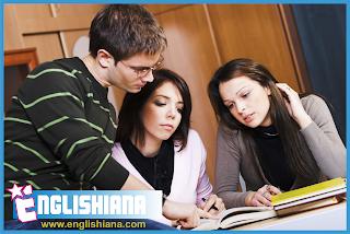 Belajar Bahasa Inggris – Pengertian, Contoh Kalimat, dan Jenis-Jenis Mixed Conditionals Sentences
