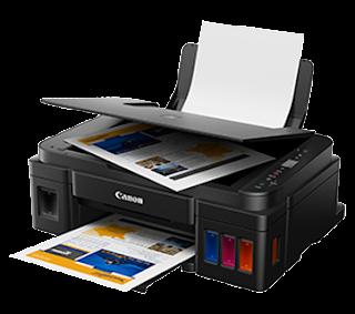 jual printer tulungagung