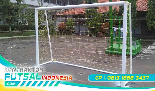 Harga Gawang Futsal, Harga Gawang Futsal Standar, Harga Gawang Futsal Portabel, Harga Gawang Futsal Murah, Harga Pembuatan Gawang Futsal