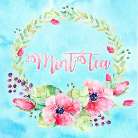 Mint Tea, Directorio de Blogs Chilenos