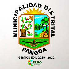 convocatoria MUNICIPALIDAD DE PANGOA