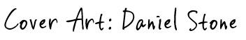 http://danielstoneart.co.uk/Dan_Stone/Daniel_Stone_Art.html