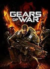 GEARS OF WAR : Official Game Direct Free Download