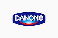 Danone Indonesia - Penerimaan Untuk Posisi Commercial HRBP Manager September 2019