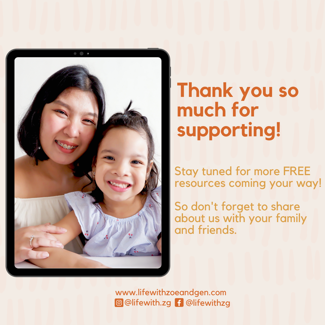 Aralin Natin Ang Mga Hugis L Free Filipino Resources For