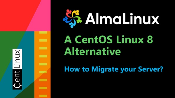 migrate-centos-8-operating-system-almanlinux