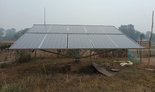 Solar-panel-sour-sujla