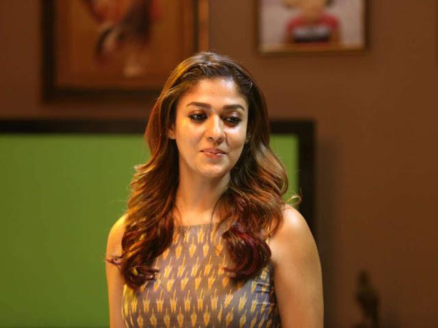 nayanthara photos hd wallpaper, whatsapp dp images, hot pics, saree photos,