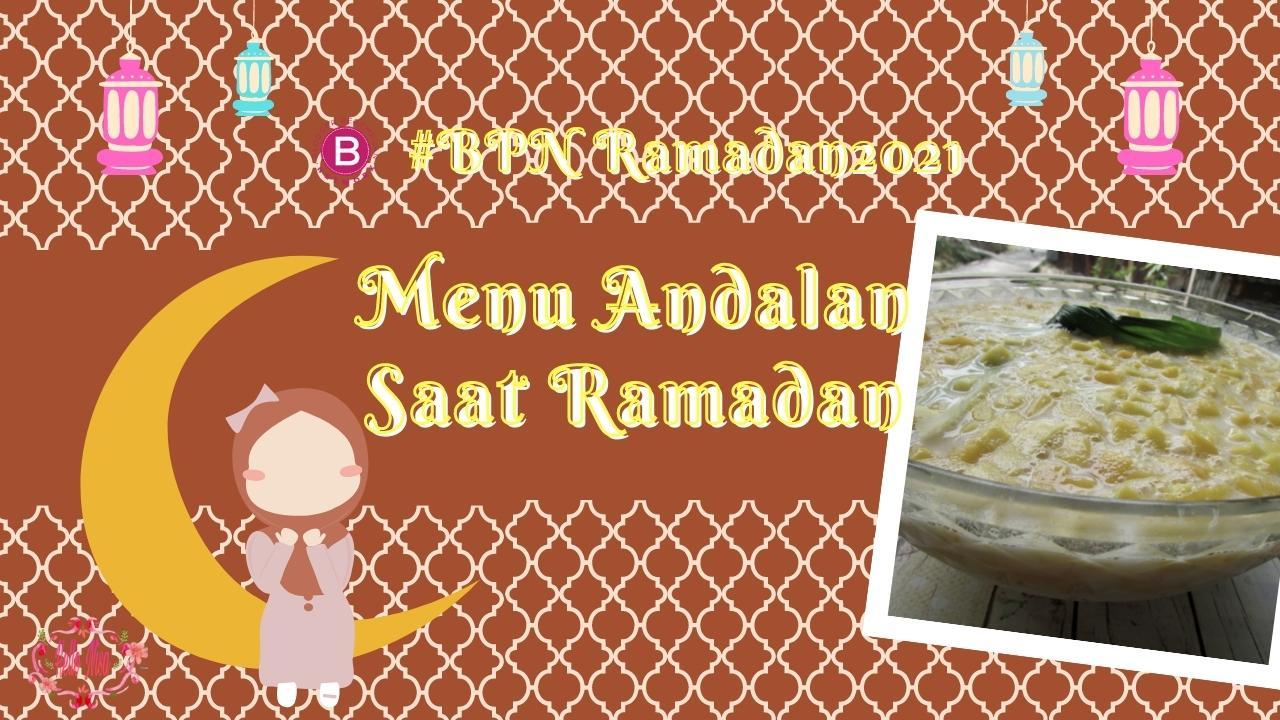 menu-andalan-saat-ramadhan