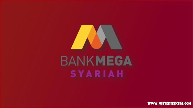 Lowongan Kerja PT. Bank Mega Syariah, Jobs: TBM Syariah, Branch Manager, Retail Funding Officer