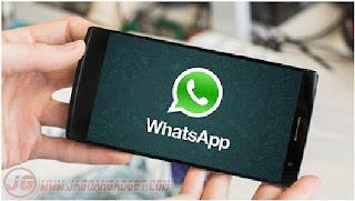 Fitur Video Call Akhirnya Mendatangi WhatsApp, aplikasi, terbaru, update aplikasi terbaru
