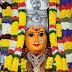 వరంగల్....భద్రకాళి అమ్మవారి ఆలయ విశేషాలు: