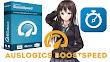 AusLogics BoostSpeed 11.2.0.3 Full Terbaru