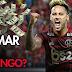 PSG pagará R$ 278,4 milhões por Reinier e Neymar será emprestado até junho de 2021 ao Flamengo