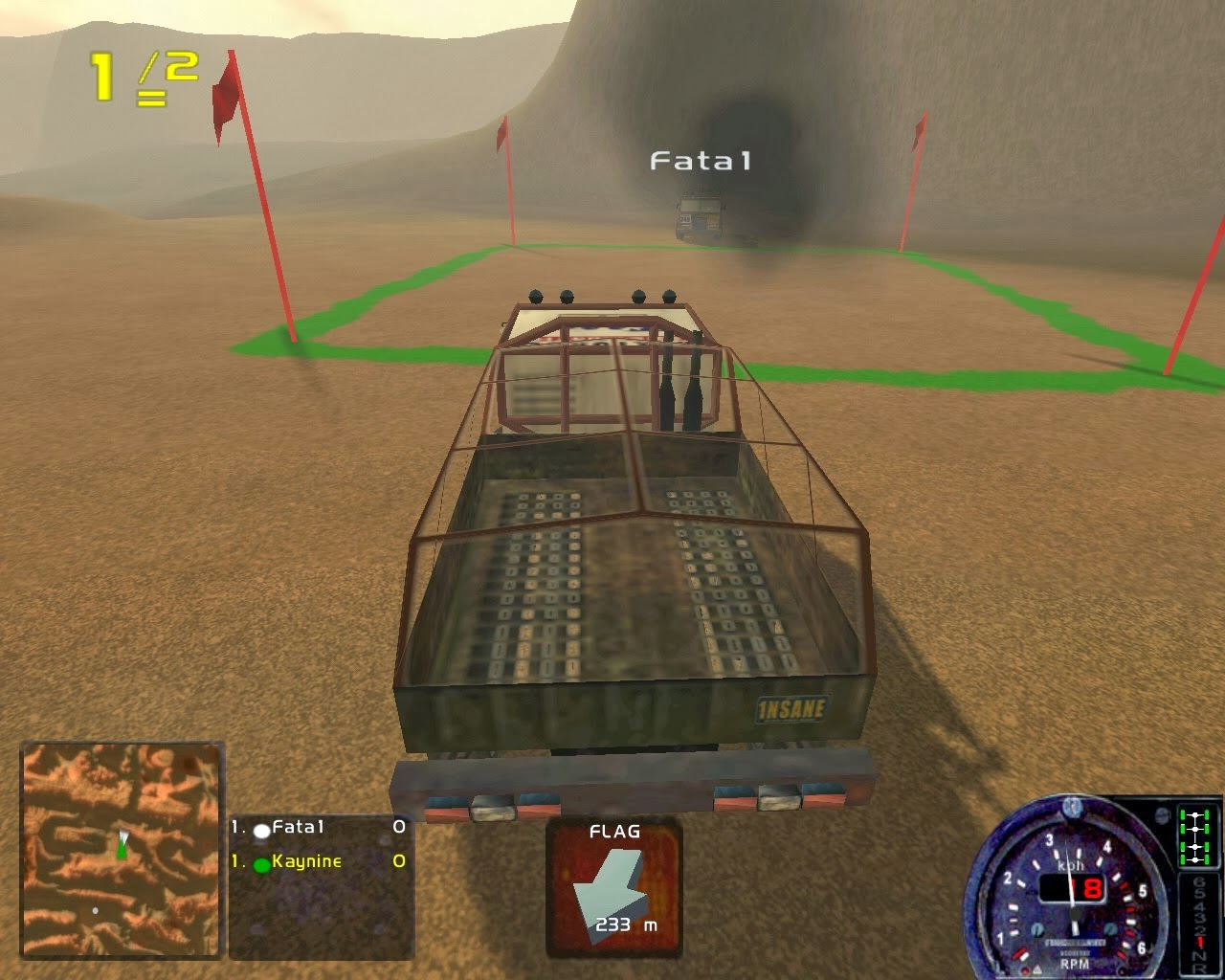 Car Racing Games Pc Full Version Free Download The Best