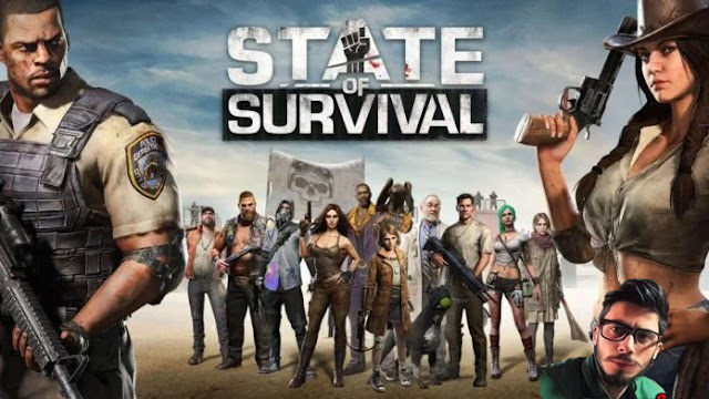 state of survival,state of survival mod apk,state of survival hack,state of survival mod apk unlimited biocaps,state of survival mod,state of survival cheats,state of survival mod apk download,state of survival mod apk unlimited money,how to hack state of survival,state of survival gameplay,state of survival mod apk unlimited everything,state of survival hack biocaps,state of survival mod apk offline,state of survival mod apk 2020,state of survival pc,state of survival apk