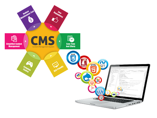 Web Development Companies to Enhance Your Business Prospects