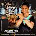 Music: Aceboy RBB – Shayo Level