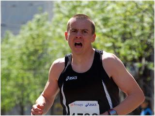 Beogradski maraton 7