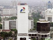 PT Pertamina (Persero) - Recruitment For Analyst MEA Ventures Technical Evaluation January 2015