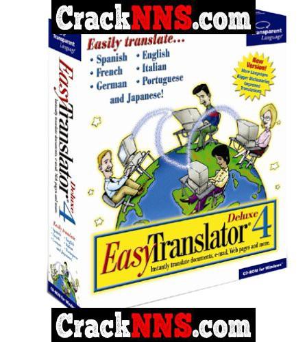 Easy Translator 2021 Free Download