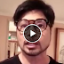 Watch: Viral video of Mr. Arnel Ignacio to VP Leni Robredo