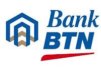 Lowongan Kerja Bank Tabungan Negara ( BTN ) Juli 2016
