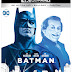 Batman Pre-Orders Available Now! Releasing on 4K UHD 6/4