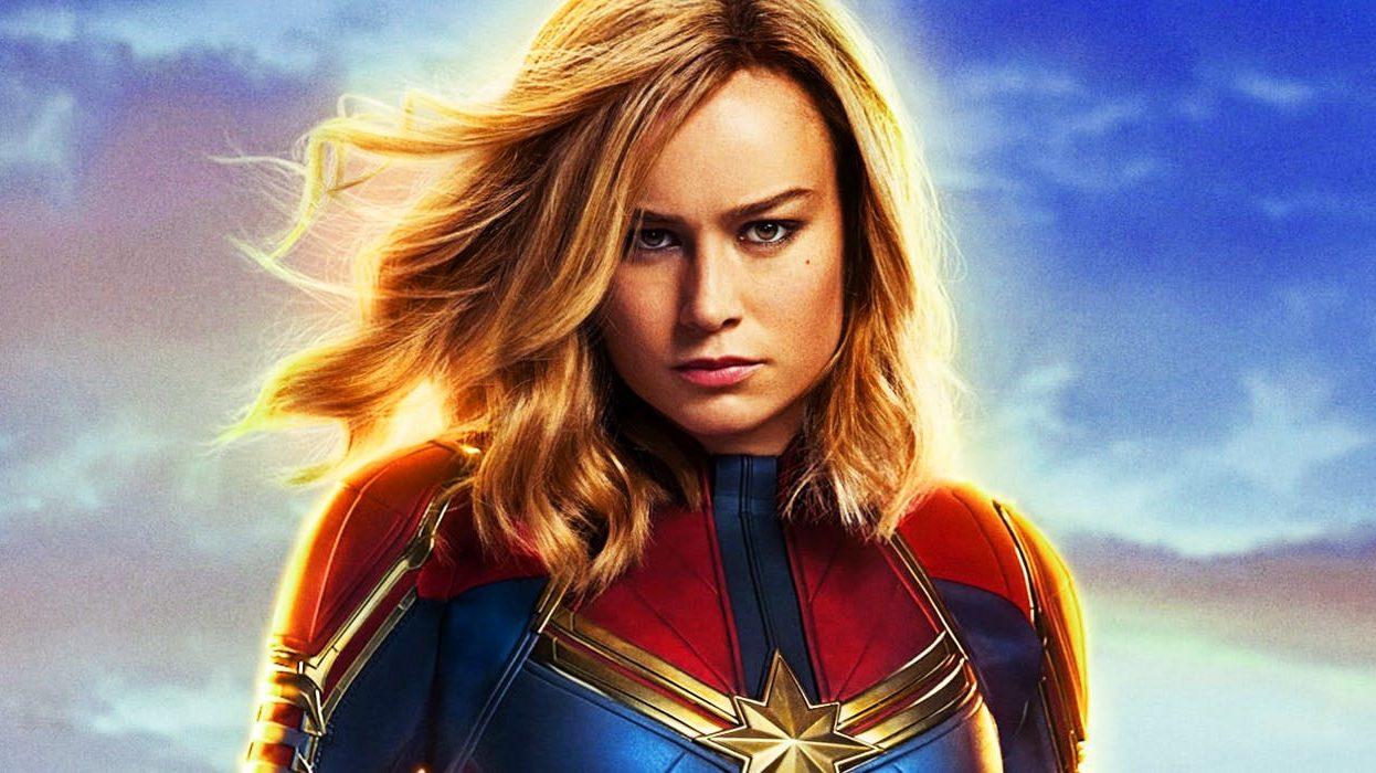 Novos filmes na fase 4 da Marvel