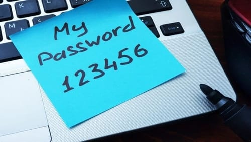 Microsoft believes the world is ready to ignore passwords