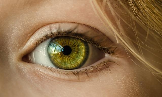 Cara Merawat Mata dalam Kehidupan yang Sibuk