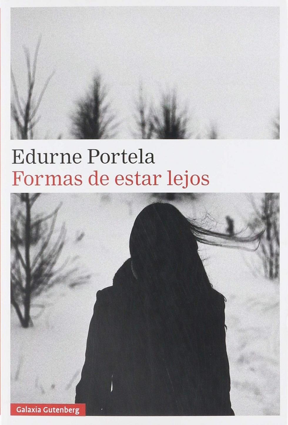 https://laantiguabiblos.blogspot.com/2019/09/formas-de-estar-lejos-edurne-portela.html