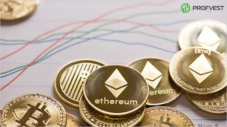Новости рынка криптовалют за 08.04 - 14.04 2020 года. Binance обвиняют в хищении