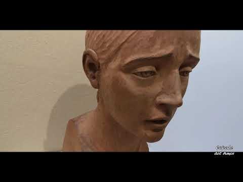 """Exposición """"Made in Cádiz. Escultores/imagineros de aquí y ahora"""""""