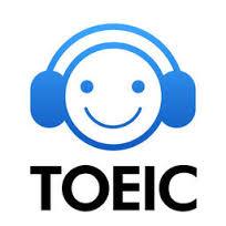 strategi mengerjakan listening TOEIC