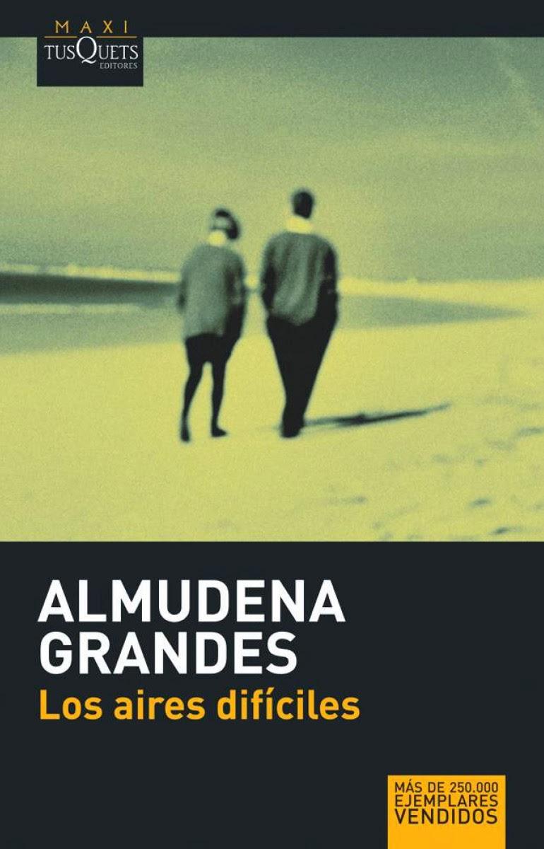 http://www.labibliotecadebella.blogspot.com.es/2013/11/almudena-grandes-los-aires-dificiles.html