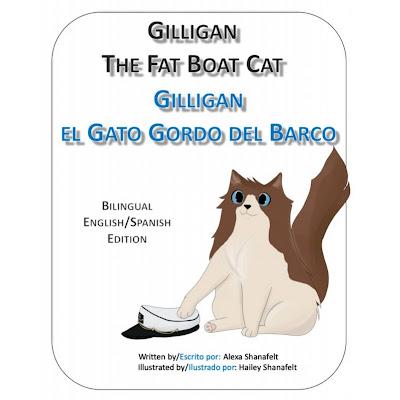 gilligan-fat-boat-cat