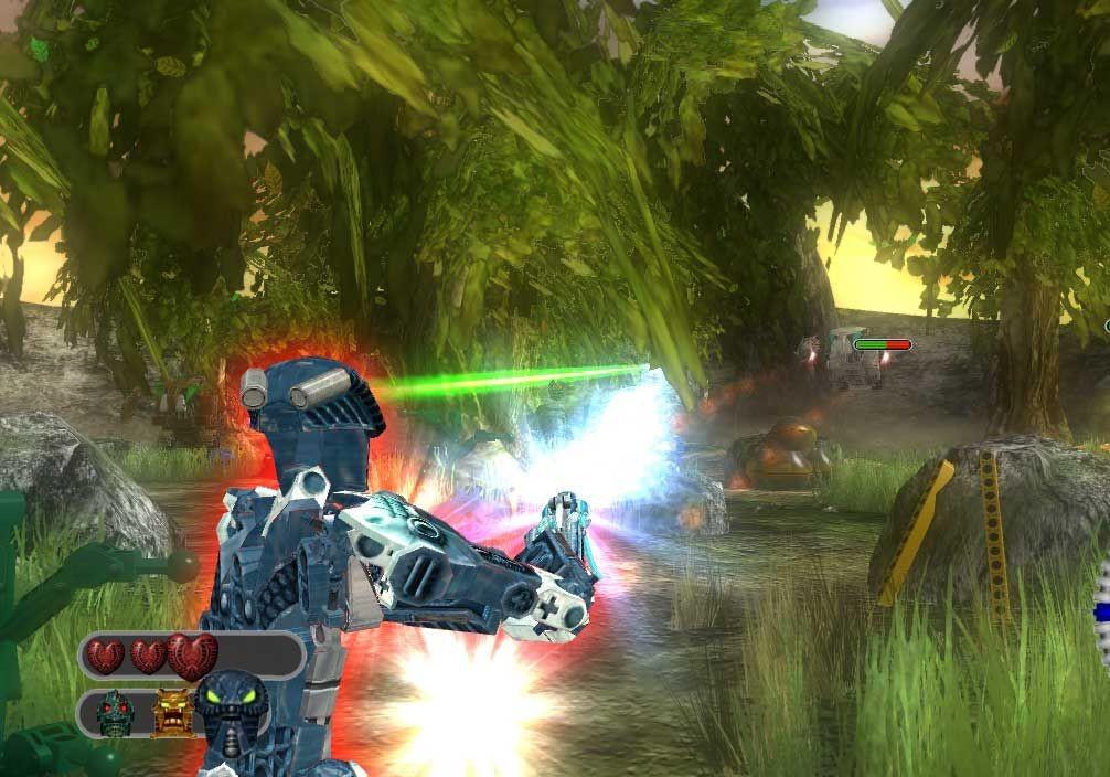Free Download Games Racing Car D