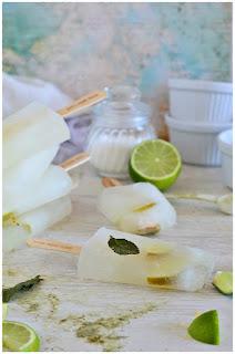 frutas de verano polos helado polos caseros helados saludables helado bajo en calorias helado fitness helados fitness helado natural