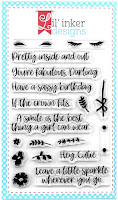 https://www.lilinkerdesigns.com/sassy-girl-stamps/#_a_clarson
