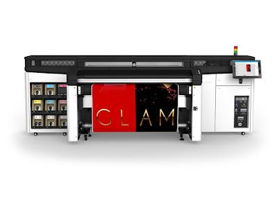 HP Latex R1000 Plus Printer Driver Download