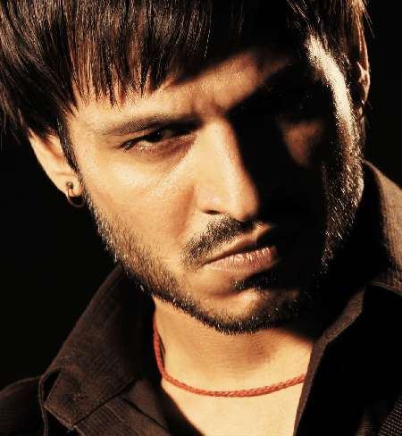 bollywood actor image download