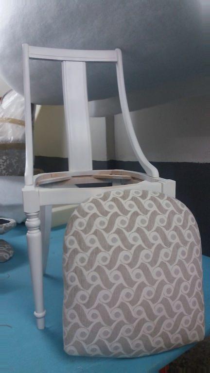 silla-pintar-tapizar
