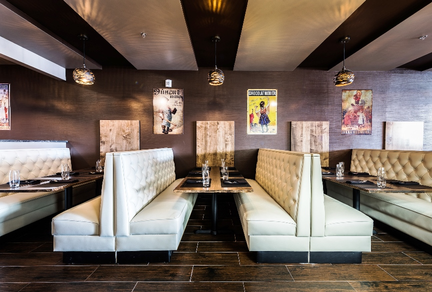 LEESBURG: Chocolate Themed Restaurant U0026 Shop U0027The Concheu0027 From Chef Santosh  Tiptur To Open At The Village At Leesburg   Tuesday, May 2nd