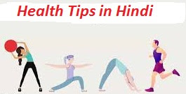 tips-for-healthy