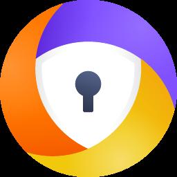 برنامج Avast Secure Browser لتصفح الانترنت بشكل آمن وبسرعة خيالية على الحاسوب مع حماية الخصوصية ومنع الاعلانات المزعجة