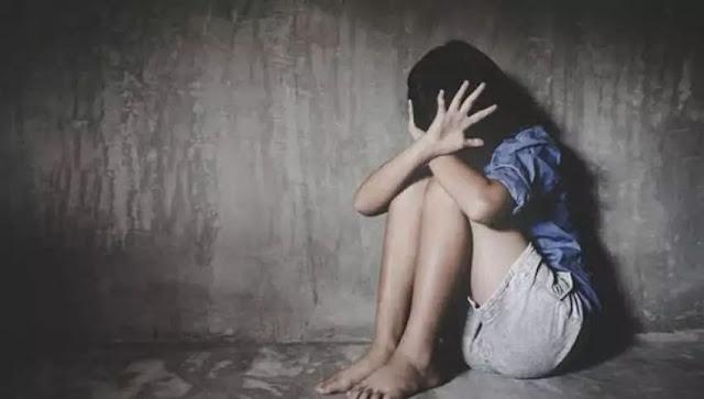 ধর্ষণের পর ধর্মান্তকরণ : পাকিস্তানের  বিরুদ্ধে সোচ্চার বিশ্বের মানবাধিকার সংগঠনগুলি