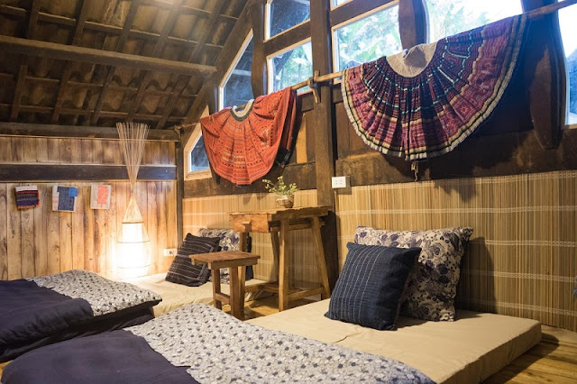 Homestay in Sapa: a comprehensive guide on how to have the best experience 3