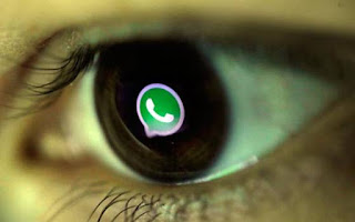 Delhi HC tells govt to look into new WhatsApp privacy policy