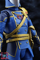 G.I. Joe Classified Series Cobra Commander (Regal Variant) 07
